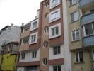 Недвижимость в Болгарии недорого в городе Бургас.