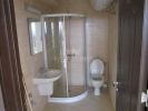 Предлагаем купить квартиру в Болгарии. Недвижимост