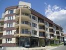 Квартиры в Болгарии на побережье в Святом Власе в