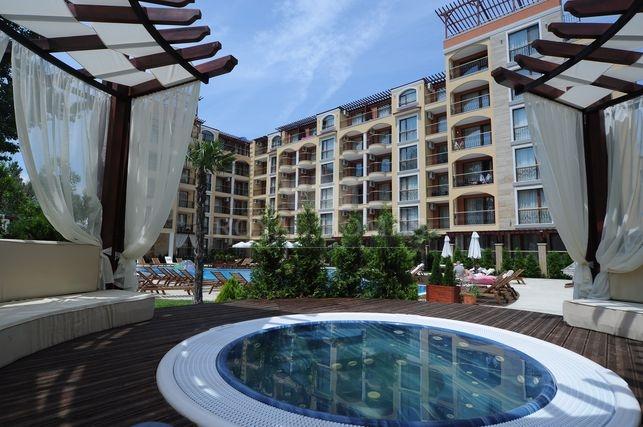 Реальные отзывы о недвижимости в Болгарии