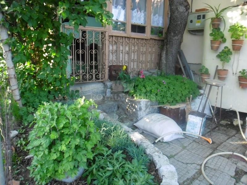 Недвижимость в болгарии дома у моря