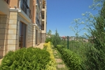 Купить квартиру в Болгарии в  Бяла для круглогодич