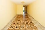 Квартиры в Болгарии недорого на Солнечном Берегу н