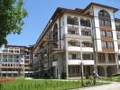 Элитная недвижимость в Болгарии на побережье.
