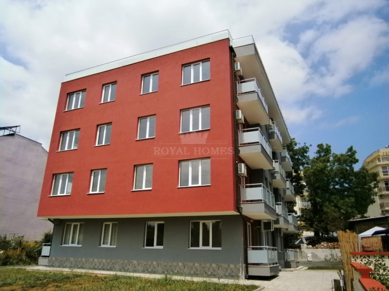 Мы поможем снять дом в Болгарии в любом районе
