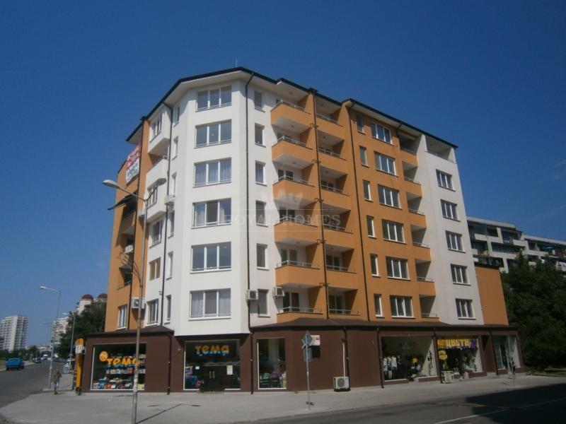 Недвижимость в Болгарии - dom-bolgariiru