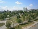 Купить квартиру в Болгарии недорого в Бургасе.