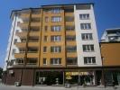 Купить квартиру в Болгарии недорого в Бургасе