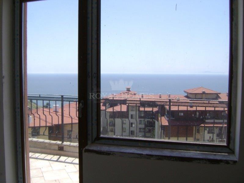 Недвижимость в Болгарии.