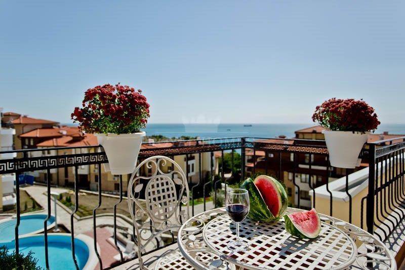 Кипр айнапа отель дом бич