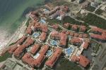 Квартиры в Болгарии на море в Святом Власе.