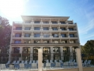 Недвижимость в Болгарии на море от застройщика.