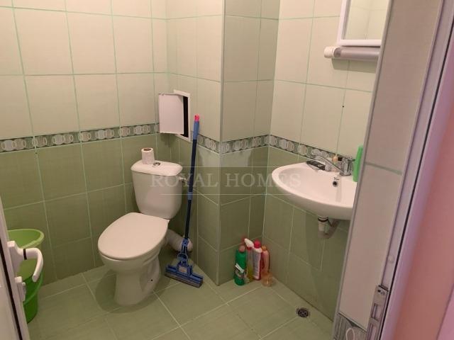 Квартира в Болгарии недорого в Несебр.