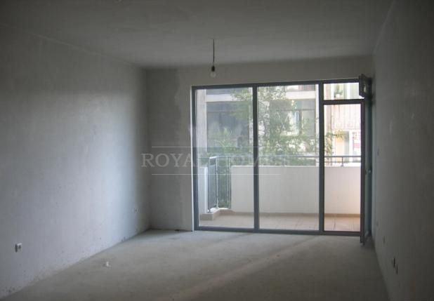 Купить квартиру в Болгарии дешево в городе Бургас.