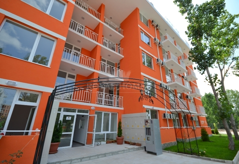 Вилла гранд палаццо черногория фото
