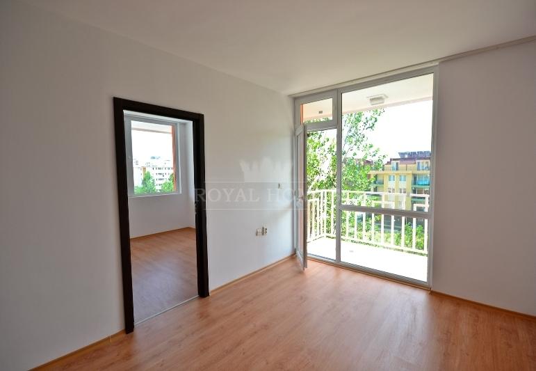 Купить квартиру в Болгарии, апартаменты в Болгарии