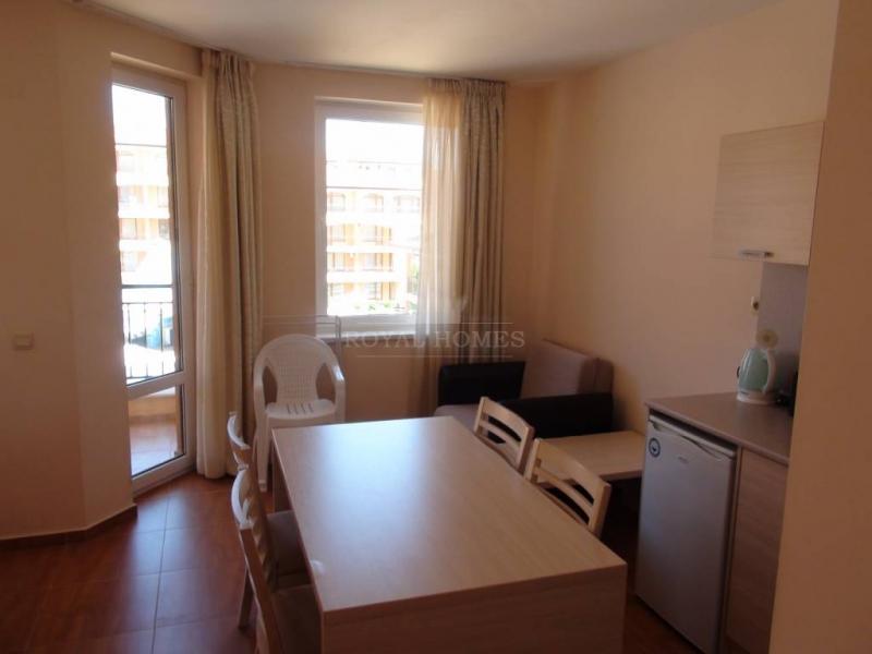 Купить недвижимость в Болгарии недорого.