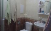 Квартира в Болгарии недорого в Поморие с мебелью.