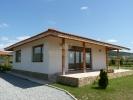 Купить недвижимость в Болгарии для круглогодичног