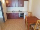Kупить квартиру на Солнечном Берегу.