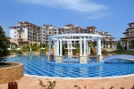 Купить квартиру в Болгарии в закрытом комплексе По