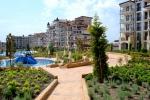 Недвижимость в Болгарии класса Люкс в городе Несеб