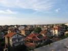 Квартиры на побережье Болгарии в Бургас.