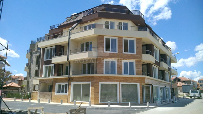 Болгария содержание квартиры
