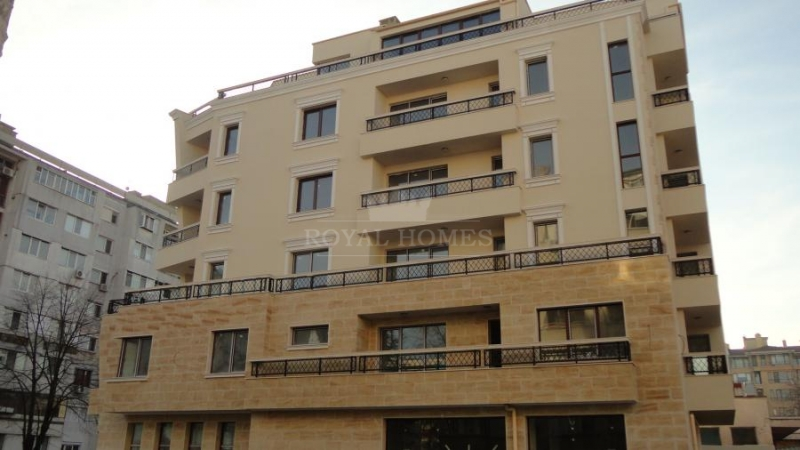 Купить дом в Болгарии Продажа домов в Болгарии у моря