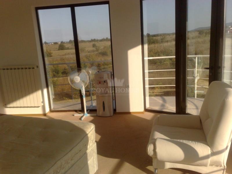 Недвижимость в Болгарии на южном побережье.