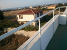 Купить дом в Болгарии у моря в Лозенец.
