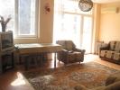 Трехкомнатная квартира в Болгарии на Солнечном бер