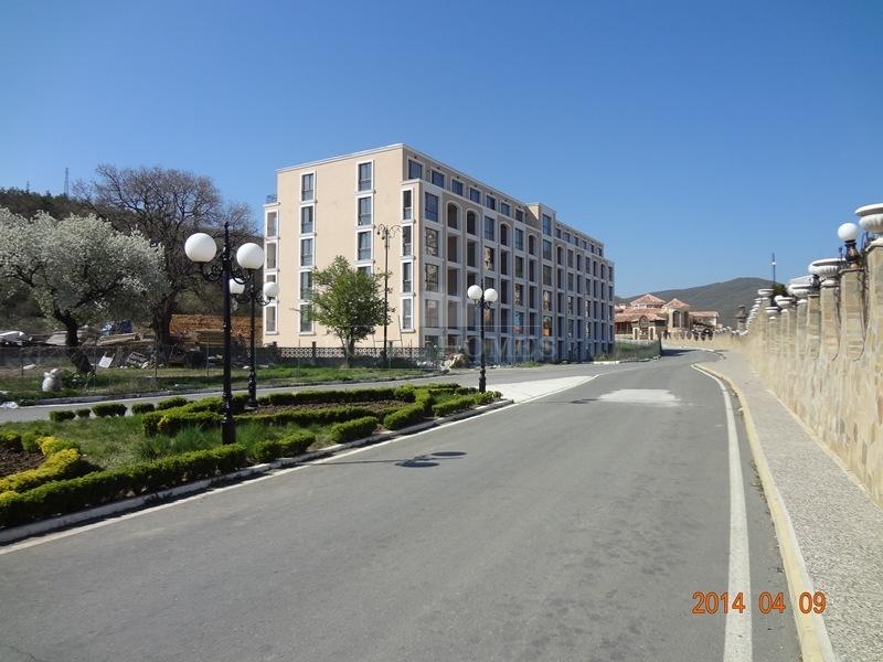 Недвижимость в Болгарии - купить! Цены на жилье в Болгарии