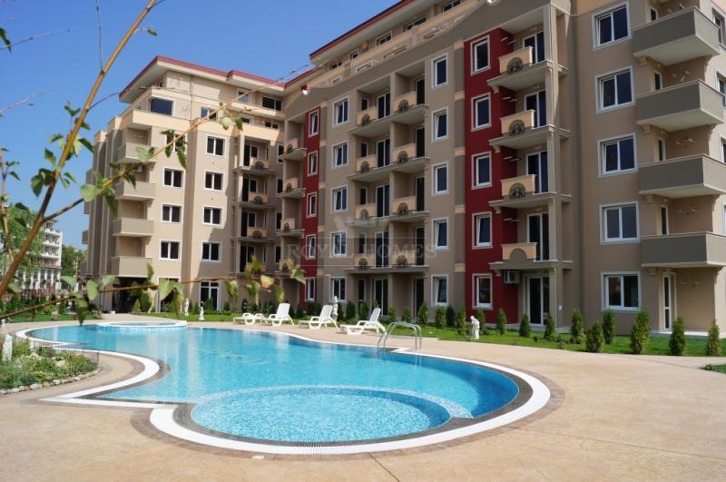 Греция родос отель оазис бунгало