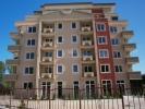 Vip Zone – квартиры в Болгарии на море