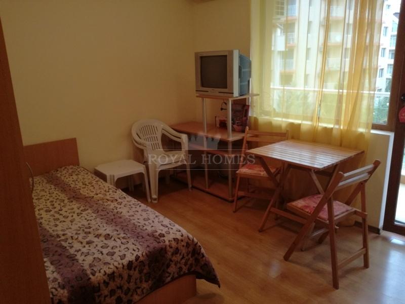Купить квартиру в Болгарии дешево.