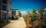 Дешевая вторичная недвижимость в Болгарии у моря.