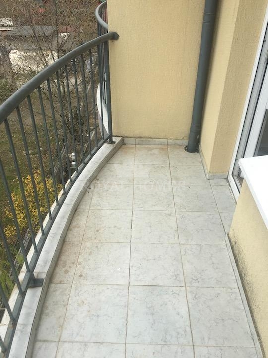 Недорогая квартира в Болгарии на вторичном рынке