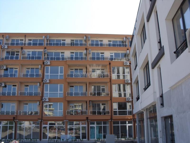Болгария снимали апартаменты