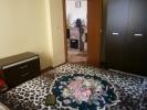 Вторичная недвижимость в Болгарии недорого для кру