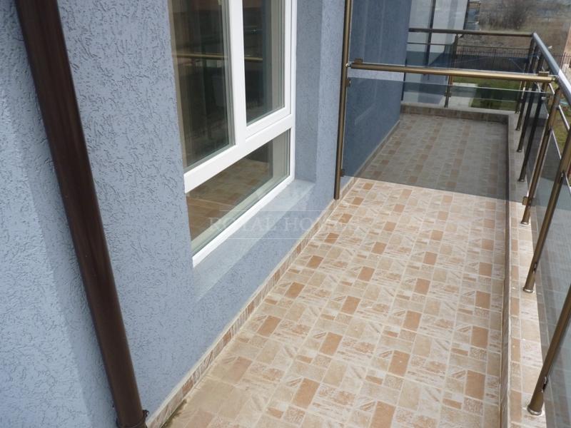 Дешевая недвижимость в Болгарии для пенсионеров.