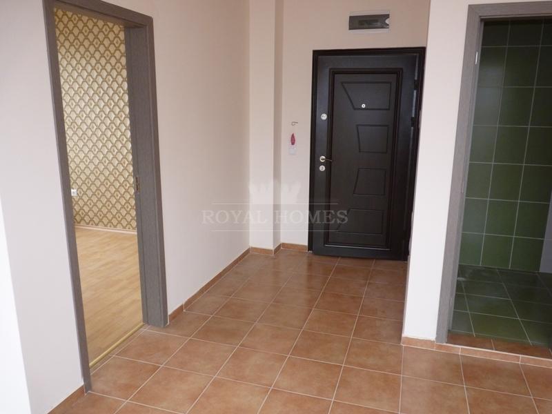 Купить студию в Болгарии - Продажа квартир студий в Болгарии