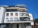Купить квартиру в Болгарии недорого в Поморие для