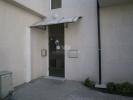 Kвартира в Болгарии в городе Поморие.