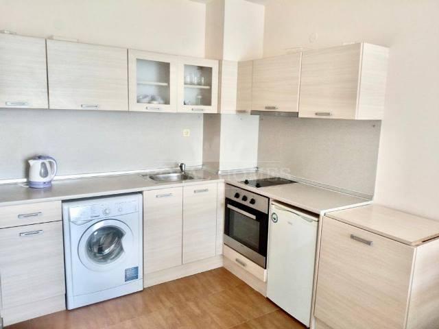 Купить квартиру в Болгарии в Святом Власе