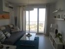 Дешевая квартира в Болгарии с видом на море.