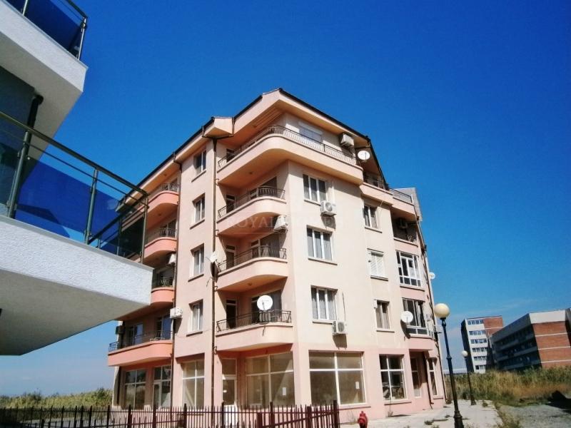 Купить недорогое жилье в болгарии