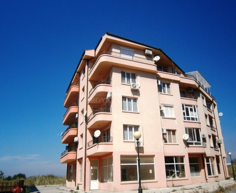 Снять апартаменты в рафаиловичи черногория