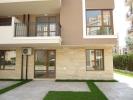 Недвижимость в Болгарии на море на Солнечном Берег