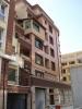 Купить недвижимость в Болгарии в Поморие для кругл